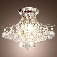 chandeliers design magnificent chandelier with matching wall