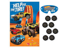 Hot_wheels_party_game.jpg Hot Wheels Custom Motors Power Set Baja Truck Amazoncouk Toys Monster Jam Shark Shop Cars Trucks Race Buy Nitro Hornet 1st Editions 2013 With Extraordinary Youtube Feature The Toy Museum Superman Batmobile Videos For Kids Hot Wheels Monster Jam Exquisit 1 24 1991 Mattel Bigfoot Champions Fat Tracks Mutt Rottweiler 124 New Games Toysrus Amazoncom Grave Digger Rev Tredz Hot_wheels_party_gamejpg