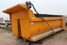 Dump Truck Bed | Item K6766 | SOLD! May 14 Construction Equi... Reno Rock Services Page Kruz Ravens Alinum Dump Truck Bed Item L3901 Sold Dec Mack Dump Trucks For Sale In Md Plus Super Truck Texas With 2 Ton With Raised Dumping Dirt Stock Photo 6982268 Alamy 4 Axle Rock Bed Dump Truck Dogface Heavy Equipment Sales Chip Bangshiftcom 1975 Ford F350 1991 Chevrolet C3500 9 Flatbed For Sale Youtube Beds By Norstar Red Beds Pinterest Full Illustration Man Driving Bed 598696463 Playing The Dirt 2016 Ram 5500 First Drive Video