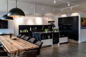 küchenstudio braunschweig küchen kaufen küche co