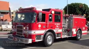 Fire Engine Song For Kids - Fire Truck Videos For Children - YouTube Hurry Drive The Fire Truck Car Songs Pinkfong For Song Children Nursery Rhymes With Blippi Youtube Jamaroo Kids Childrens Storytime Learn Vehicles School Bus Police Train Toys Trucks Fire Truck Song Monster Truck For Compilation The Garbage By Explores Video Engine Educational Videos