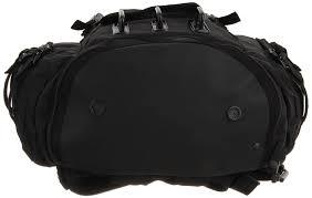 Oakley Bags Kitchen Sink Backpack by Amazon Com Oakley Kitchen Sink Backpack Stealth Black One Size