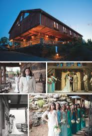 Rustic Aqua Wedding | Robert + Rachel - The Pink Bride Smoky Mountain Desnation Wedding At The Barn Chestnut Springs Gorgeous Tennessee Sunflower Wedding Inspiration Ole Smoky Moonshine To Open Second Distillery Oretasting Bar 78 Best The Travellers Rest Images On Pinterest Children Old Country Barn Surrounded By Tennessee Fall Colors Stock Photo Event Venue Builders Dc About Ivory Door Studio Bloga Winter Willis Red Barn With American Flag Near Franklin Usa Dinner Tennessee Blackberryfarm Entertaing