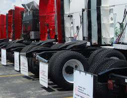 July Used Class 8 Truck Volumes Down M/M, Y/Y And YTD Fuel Tanks For Most Medium Heavy Duty Trucks About Volvo Trucks Canada Used Truck Inventory Freightliner Northwest What You Should Know Before Purchasing An Expedite Straight All Star Buick Gmc Is A Sulphur Dealer And New This The Tesla Semi Truck The Verge Class 8 Prices Up Downward Pricing Forecast Fleet News Sale In North Carolina From Triad Tipper For Uk Daf Man More New Commercial Sales Parts Service Repair