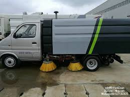 Dong Runze Mini Vacuum Sweeper Truck - Hubei Dong Runze Special ... Daf Lf45150_sweeper Trucks Year Of Mnftr 2002 Price R 110 072 1999 Tymco 450 Sweeper Vactor For Sale Jackson Mn D586 2005 Tennant Sentinel Rider For Sale Youtube Macqueen Equipment Group2015 Elgin Waterless Pelican Pretty Nice Angle Our New Scania Road Sweeper Road Now Rebuilding Buckeye Sweeping Inc Truck Afohabcom Elgin Equipment Isuzu Trucks Used On Buyllsearch Myanmar 8cbm Isuzu Npr Master Http Npr Sterling In Florida