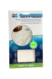 Bathtub Non Slip Decals by Amazon Com Adhesive 7 5