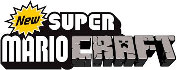 Minecraft Pumpkin Pie Pe by New Super Mario Craft Textures From New Super Mario Bros Mcpe