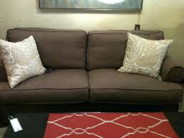 Rowe Sleeper Sofa Mattress by Rowe Slipcover Sofa Colors Sleeper Slipcovers Craigslist 17736