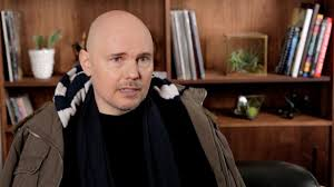 Smashing Pumpkins Bullet With Butterfly Wings by Bullet With Butterfly Wings Live At Barclays Center December