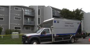 Report: Middletown Woman Killed At Apartment Complex Was Hartford ...