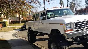 F250 Short Bed For Sale | New Car Release Date 2019 2020 Fit 19992017 Ford F250 F350 F450 65ft Bed Trifold Soft Tonneau Pickup Truck Beds Tailgates Used Takeoff Sacramento 6 9 Short Box Oxford White Super Duty Amazoncom 2008 Reviews Images And Specs 1997 Heavy Review In 4k Youtube Triple Crown Trailer On Twitter Check Out This With A Cm 2001 Pickup Truck Bed Item Br9636 Sold Septem Bak Industries 772330 Bakflip F1 Hard Folding Cover 2003 Ds9619 Januar Thanks Dab Constructors Amp Research Bedxtender Hd Max Extender 19992018