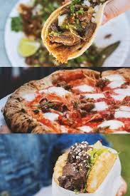 Our 5 Favorite San Francisco Food Trucks – HonestlyYUM Korean Kravings Home Killeen Texas Menu Prices Restaurant Culinary Types New Food Truck Recruits Kimchi Tacos And A Mission Dishes To Die For Foodie Heaven In Dc Beyond Trucks A Tasty Eating Taco Our 5 Favorite San Francisco Honestlyyum Youtube On Vimeo Pork Mykorneats Spam Sliders Kogi Bbq Catering Taiko Twitter Tots Are Whats Up At The The Best Food Trucks Los Angeles