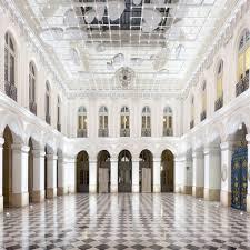 chambre des commerces de bordeaux le plus envoûtant chambre de commerce bordeaux academiaghcr