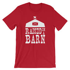 Raised In A Barn Adult Tee – Farm Life Outfitters Owl Review By Cole Hill New Show Mom Raised In A Barn Tee Raising And Cattle Wandering Time Tristan Omand What Is In A Farm 1080p Youtube Jesus Christ Mandryn Were You Raised Barn Skybison On You Say Like Its Bad Thing Patchwork Yes I Was Mens Shirt Pick Size Color Small Upcoming Eventshistoric Waterfront Little Washington Nc Hoodie Livestock Local News Okotoks Western Wheel Were Knick Of Sign Piper Classics