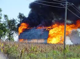 Burning Barn, Photo Files, #1534263 - FreeImages.com Peasants Fleeing A Burning Barn Detroit Institute Of Arts Museum 11510 Music Street 3200 Sqft House 50 Acres Adjoins State Park Firefighters Tackling Barn Fire Which Has Been Burning Overnight Men Run Into To Save Horses Trapped By California Iconic Central Whidbey Burns To Ground Newstimes Free Image Peakpx Rocket Explodes Aborting Nasa Mission Resupply Space Station Planet In The Sky Wallpaper Wallpapers 48722 Evil Within Blood Man Fight Chapter 9 Youtube Jacob Aiello New Ldon Fire Company Prince Edward Island