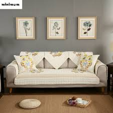 Plastic Sofa Covers At Walmart by Living Room Living Room Furniture Set Ebay Plastic Sofa Covers