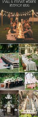 Best 25+ Small Weddings Ideas On Pinterest | Small Intimate ... Jtobiasondave Jen Backyard Wedding Photos Monroe 30 Sweet Ideas For Intimate Outdoor Weddings Diy Bbq Reception Bbq And Rustic Country In Pennsylvania Jamie Bodo Best 25 Cheap Backyard Wedding Ideas On Pinterest Stunning Planning A Small Mesmerizing How To Plan Pros Cons Of Having A Toronto Daniel Et Decorations Peter B Photography Jamy Ashley Jayme Lyan Pnw