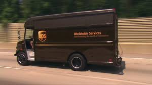 UPS Hiring 95,000 Seasonal Employees For The Holidays | Abc13.com Driving With Bcb Classic Chevrolet Of Houston Lifted Trucks In Rollback Truck Service Texan Transportation Parts Competitors Revenue And Employees Owler Genox Growing Demand For Cryogenic Gases Bulk How Much Does It Cost To Start A Trucking Company Careers Hirsbach A Health Food In Texas Morethantruckscom Archives Driver Success Cdllife Cdla Regional Flatbed Jobs Weekly Ex Truckers Getting Back Into Need Experience Job Search