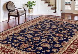 Home Decorators Collection Rugs by Bordered Area Rugs Roselawnlutheran