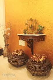 Home Decor Magazine India by 491 Best Indian Home Decor Images On Pinterest Indian Interiors