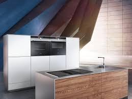 elektrogeräte siemens für küchen küche co küche co