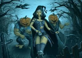 Spirit Halloween Northridge by Spirit Halloween Store Northridge