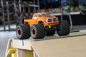 Dodge-ram-colby « Trigger King R/C – Radio Controlled Monster Racing 1976 Dodge Monster Truck 44 Coloring Page Wecoloringpage 2014 Mopar Muscle Trucks Yah Pinterest Sponsor Hlight Autonation Chrysler Jeep Mobile Al Worlds Faest Monster Truck To Stop In Cortez 2005 Ram Fiberglass Body Raminator Red Svr Ram Monsters Table Top Fun Rams Trucks Ticket King Minnesota Metrodome Jam Orange Pro Modified Trigger Rc Radio Controlled Amazoncom Lindberg Weirdohs Davey Toys Games Freshprince Creations Sims 3 2011 Dodge Cummins And Chevy Monster Truck V10 Fs 2017 17 Fs17 Farming Simulator