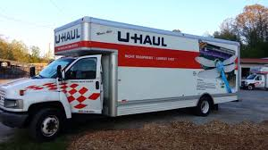 U-Haul Super Mover For Rent. | U-Haul And Self Storage | Pinterest ... Uhaul 2311 Angel Oliva Senior St Tampa Fl 33605 Ypcom Houstons Still No 1 At Least According To Houston Moving Truck Rental Companies Comparison Storage I45 16405 North Fwy Tx 2018 U Haul Company Best Image Kusaboshicom Texas Is Uhauls Growth State Business Journal Mobile Uhaul Video Review 10 Box Van Rent Pods Youtube Used Cargo Vans For Sale Allegheny Ford Sales Customer Service Complaints Department Hissingkittycom Why The May Be The Most Fun Car Drive Thrillist