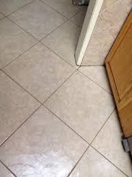 home sapphire floor restore