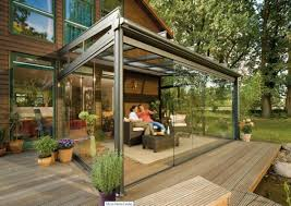 Inexpensive Patio Floor Ideas by How To Decorate A Small Patio 2378