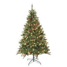 Pre Lit Multicolor Christmas Tree Sale by Christmas Tree Seasonal Decor Shop The Best Deals For Dec 2017