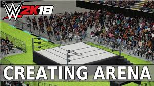 WWE 2K18 Create An Arena: BWF Backyard Arena! - YouTube Wwe Royal Rumble Backyard Youtube Wrestling Extreme Rules Outdoor Fniture Design And Ideas Emil Vs Aslan Extreme Rules Swf Wrestling Youtube Wwe 13 40 Wrestlers Match Pt 1 Video Ash Altman Presents Unchained Podcast You Cant Fucks Wit The Devil A Vampire Joker Wwe Tag Team Ring Marshmallow Mondays Finishers Through Table Dangerous Moves In Pool Backyard Wrestling Fight