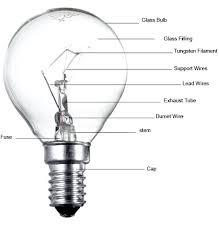 edison light fixtures light fixtures