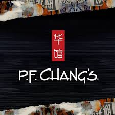 P.F. Chang's - Home   Facebook Parti Populiste Pf Changs Coupon Alsea Mageworx Extreme Couponing Reality Auto Shack Promo Code 2019 Jewelrysupply Com Restaurant Gift Card Bonus Promotions For Spring Gifting Deliveroo Singapore April Houston Hobby Ecopark Pfchangs Coupons Passport Pictures At Walmart Pf Changs 20 Discount Off November Del Taco National Day 2 Free Tacos Get Shirts Coupons Pizza Hut Pasta Mongolian Beef Copycat Recipe Chinese Cooking