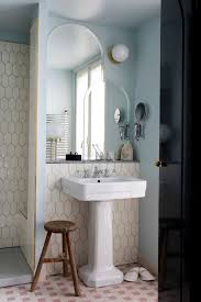 10 Bathroom Remodel Tips And Advice 10 Bathroom Design Tips To From Hotels