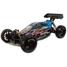 NEW Redcat Racing Rampage Xb-E 1/5 Electric Buggy Scale Brushless ... Amazoncom Hosim Large Size 110 Scale High Speed 46kmh 4wd 24ghz Share Your Big Daddy Boyz Toys Rc Gallery 5th Nitro Truck 18 Nokier 457cc Engine 2 24g Two Trucks Compete On A Backyard Trail Park Team Losi Galaxy Hobby Gifts Missauga On 15 36cc Ready To Run Gas Off Road Baja 360ft Blog Kyosho Mad Crusher Ve Review Big Squid Car And News 1 6 Rc Suppliers Manufacturers 30n Thirty Degrees North Scale Gas Power Rc Truck Dtt7 China Rtr Electric Powered Buggies