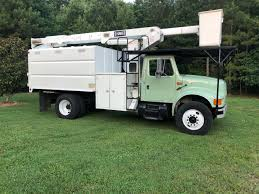 INTERNATIONAL 4700 Trucks For Sale 1998 Freightliner Fld11264st For Sale In Phoenix Az By Dealer Craigslist Cars By Owner Searchthewd5org Service Utility Trucks For Sale In Phoenix 2017 Kenworth W900 Tandem Axle Sleeper 10222 1991 Toyota Truck Classic Car 85078 Phoenixaz Mean F250 At Lifted Trucks Liftedtrucks 2007 Isuzu Nqr Box For Sale 190410 Miles Dodge Diesel Near Me Positive 2016 Chevrolet Silverado 1500 Stock 15016 In
