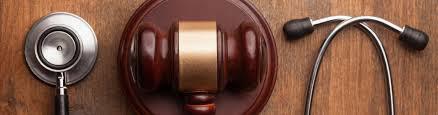 100 San Antonio Truck Accident Lawyer Personal Injury S Ramos Del Cueto