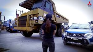 Triton Pulls 31-Tonne Giant Truck | Mitsubishi Motors Malaysia - YouTube Motoringmalaysia Mitsubishi Motors Malaysia Mmm Have Introduced Junkyard Find Minicab Dump Truck The Truth About Cars Fuso Fighter 1024 Chassis 2017 3d Model Hum3d Sport Concept 2004 Picture 9 Of 25 New Mitsubishi Fe 160 Landscape Truck For Sale In Ny 1029 2008 Raider Reviews And Rating Motor Trend L200 Desert Warrior Outside Online 8 Ton Truck For Hire With Drop Sides Junk Mail Danmark Dodge Relies On A Rebranded White Bear 2015 Maltacarportcom