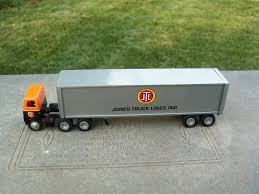 1:64 Diecast Truck Models 70 Best Road Train Images On Pinterest Train Trucks And Gta 5 Online Police Patrol Day 1 Crazy Truck Drivers Department Of Motor Vehicles Omaha Impremedianet Transportation Logistics Young Moore Attorneys Cdl Traing Classes In Missouri 19 Trucking Schools 2017 Info Driver Videos Amazoncom Rapid Dominance Rapdom Usa Text Ripstop Mens Trucker Prank Call Very Funny Abusive Jitwhsejpg Real Euro Simulator Grand Android Apps