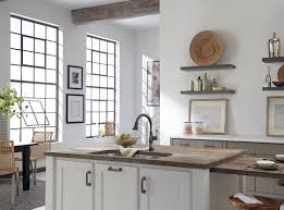 Delta Bath Faucets Menards by 100 Kitchen Faucets On Sale Favored Image Of White Kitchen