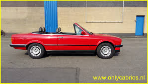 E30 Convertible Floor Mats by 1988 Bmw 325i E30 Only Cabrios