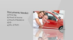 Online Auto Car Title Loans Colton Ca Tel:909 254 5949 Truck Bike RV ...