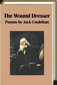 book store the wound dresser