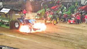Best Tractor Pulling Fails – RPM Army Diesels In Dark Corners Ii Georgia Tractor Pull Fail Truck Blown Engine Pulling 2018 Grstand Eertainment Outagamie County Fair Farm Tractor Pull Dodge Fairgrounds Truck Wright July 24th 28th 12 Days Of Pulling 11 First Timers Miles Beyond 300 Tracks Home Page And Results Announced Local News Republic National Championships Draw Thousands To Bowling Smoke Noise 2011 Youtube Radio Network Prn