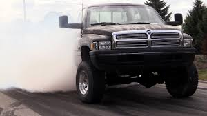 BURNOUT CLIPS - Diesel Truck Burnouts   9th Judgement Day Dyno Event ... Burnouts In The Sky For Truckloving Surrey Man Killed At A House Ford Superduty Warming Up Tires Fordtrucks Trucks Burnouts Crazy Dually Truck Fishtail Burnout Video Epic Youtube Chevrolet 454 Ss Muscle Pioneer Is Your Cheap Forgotten Burn Outs Smokin Gun Vs Anger Management Burnout Compilation 3 Posts Powernation Blog Image Gallery Truck 2004 Dodge Ram Srt10 Hits Ebay Included Diesel Trucks Rollin Coal Truckdowin Texas Shows Are All About The Billet Drive Old And More Rat Rod Universe