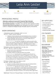 Leia Lester Corporate Flight Attendant Resume 2017 9 Flight Attendant Resume Professional Resume List Flight Attendant With Norience Sample Prior For Cover Letter Letters Email Examples Template Iconic Beautiful Unique Work Example And Guide For 2019 Best 10 40 Format Tosyamagdaleneprojectorg No Experience Invoice Skills Writing Tips 98533627018