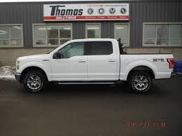 Ford F-150 - Rent For Your Business And Commercial Usage Now 2009 Ford F150 For Sale In Campbell River 2015 Used Automatic Work Truck 1 Owner At Ultimate Part Photo Image Gallery Intack Signs And Wraps Work Truck 2 Covers Usa Crjr100white American Cover Jr Fits F New Commercial Trucks Find The Best Pickup Chassis 1991 Perfect Warranty Runs 2018 Becomes First With Homefueled Adsorbed Natural Gas Of 30 Ford Images Ford Xl Crew Cab Black Alloys Sporty