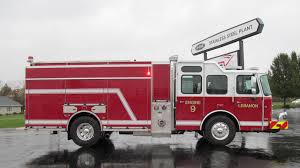 Lebanon FD's New E-ONE Stainless Steel Pumper Eone Metro 100 Aerial Walkaround Youtube Sold 2004 Freightliner Eone 12501000 Rural Pumper Command Fire E One Trucks The Best Truck 2018 On Twitter Congrats To Margatecoconut Creek News And Releases Apparatus Eone Quest Seattle Max Apparatus Town Of Surf City North Carolina Norriton Engine Company Lebanon Fds New Stainless Steel 2002 Typhoon Rescue Used Details Continues Improvements Air Force Fire Truck Us Pumpers For Chicago