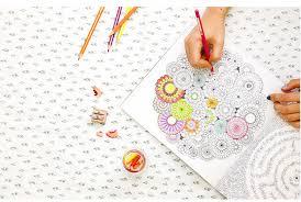 GetSubject AeProductgetSubject Introduction NameSecret Garden Coloring Book
